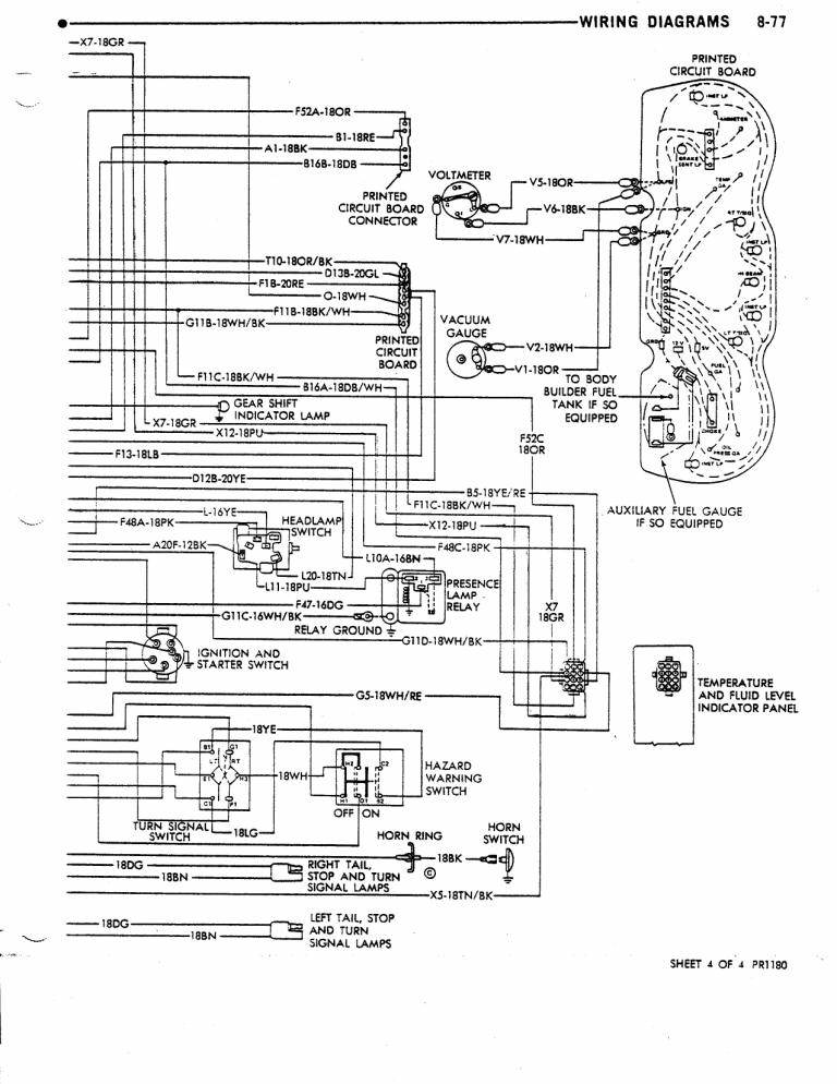 rv holding tank wiring diagram rv sewer system diagram